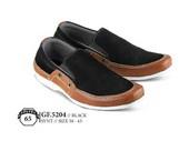 Sepatu Casual Pria GF 5204