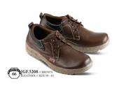 Sepatu Casual Pria GF 5208