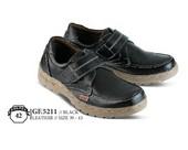 Sepatu Casual Pria GF 5211