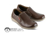 Sepatu Casual Pria GF 5213