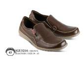 Sepatu Casual Pria GF 5214