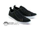 Sepatu Casual Pria GF 5303
