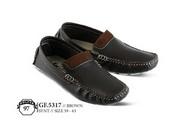 Sepatu Casual Pria GF 5317