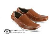 Sepatu Casual Pria GF 5401