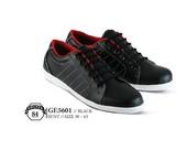Sepatu Casual Pria GF 5601