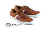 Sepatu Casual Pria GF 5602
