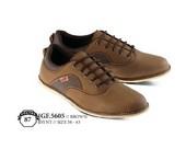Sepatu Casual Pria GF 5605