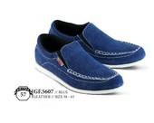 Sepatu Casual Pria GF 5607