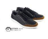 Sepatu Casual Pria GF 5610