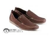 Sepatu Casual Pria GF 7003