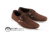 Sepatu Casual Pria GF 7005