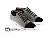 Sepatu Casual Pria GF 7014