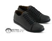 Sepatu Casual Pria GF 7016