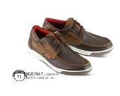 Sepatu Casual Pria GF 7017