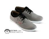 Sepatu Casual Pria GF 7019