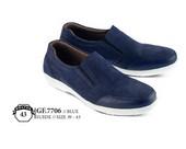 Sepatu Casual Pria GF 7706