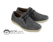 Sepatu Casual Pria GF 7707