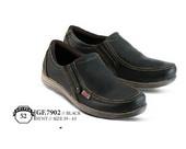 Sepatu Casual Pria GF 7902