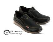 Sepatu Casual Pria GF 7903