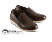 Sepatu Casual Pria GF 8104