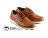 Sepatu Casual Pria GF 8105