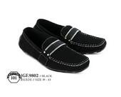 Sepatu Casual Pria GF 9802