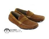 Sepatu Casual Pria GF 9803