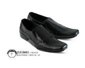 Sepatu Formal Pria GF 0601