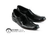 Sepatu Formal Pria GF 0602