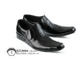Sepatu Formal Pria GF 0604