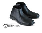 Sepatu Formal Pria GF 2108