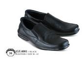 Sepatu Formal Pria GF 4001