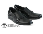 Sepatu Formal Pria GF 4003
