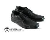 Sepatu Formal Pria GF 4004