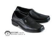 Sepatu Formal Pria GF 5205
