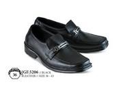 Sepatu Formal Pria GF 5206