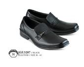 Sepatu Formal Pria GF 5207