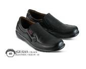 Sepatu Formal Pria GF 5215