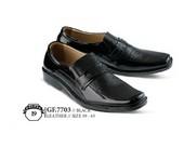 Sepatu Formal Pria GF 7703