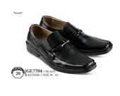 Sepatu Formal Pria GF 7704