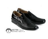 Sepatu Formal Pria GF 7705