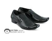 Sepatu Formal Pria GF 7826