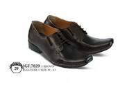 Sepatu Formal Pria GF 7829