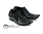 Sepatu Formal Pria GF 7831