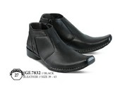 Sepatu Formal Pria GF 7832