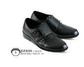 Sepatu Formal Pria GF 8101