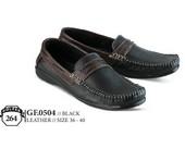 Sepatu Formal Wanita GF 0504