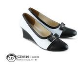 Sepatu Formal Wanita GF 0510