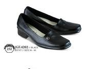 Sepatu Formal Wanita GF 4202