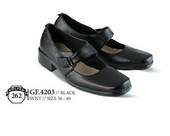 Sepatu Formal Wanita GF 4203